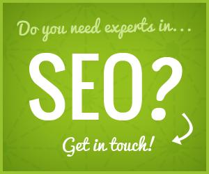 SEO Consultant, Search Engine Optimisation, Market Harborough Leicester
