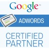 google_adwords_certified