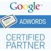 google_adwords_certified