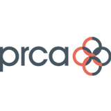 Public Relations Consultants Association