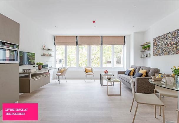 rosebery_apartment